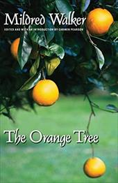 The Orange Tree 3257458