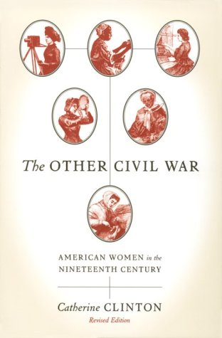 The Other Civil War 9780809016228