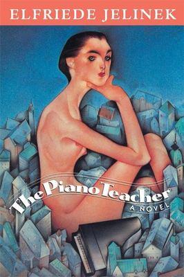 The Piano Teacher 9780802118066