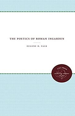 The Poetics of Roman Ingarden