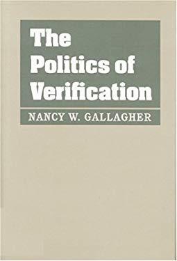 The Politics of Verification 9780801860171