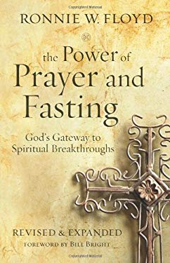 The Power of Prayer and Fasting: God's Gateway to Spiritual Breakthroughs