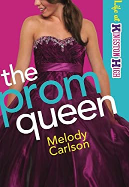 The Prom Queen 9780800719616