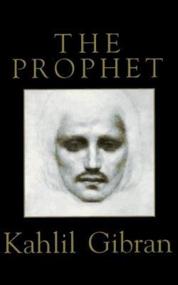 The Prophet 9780802725325