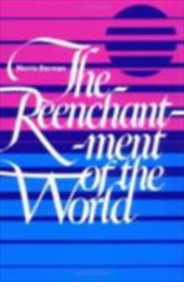 The Reenchantment of the World 3214450