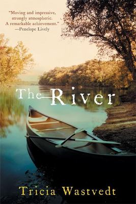 The River 9780802170071