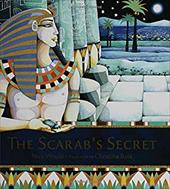 The Scarab's Secret 3246403