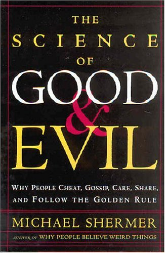 the existence of good and evil Did einstein prove god exists  the argument neither disproves the existence of evil nor proves the existence of god  defining good and evil.