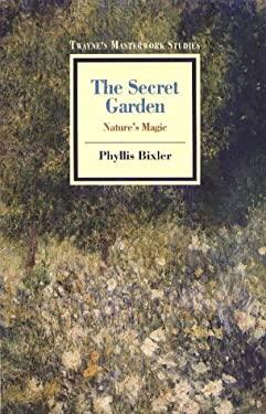 Masterworks Paperback: The Secret Garden (Paperback) 9780805788150