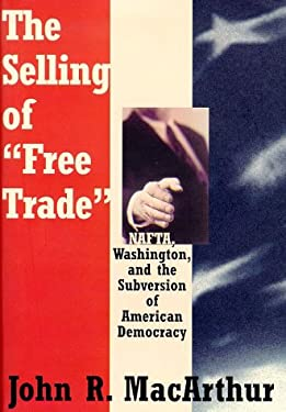The Selling of