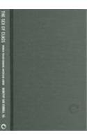 The Sex of Class: Women Transforming American Labor 9780801443220