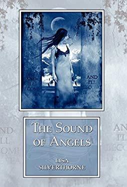 The Sound of Angels 9780809556052