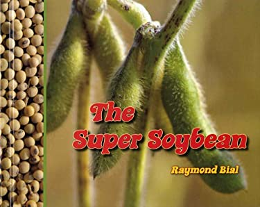 The Super Soybean 9780807575499