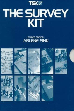 The Survey Kit