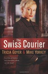 The Swiss Courier 3200706