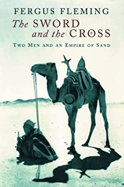 The Sword And The Cross By Fergus Fleming Reviews