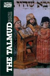 The Talmud: Selected Writings 3350557