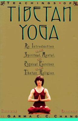 the tibetan book of yoga pdf