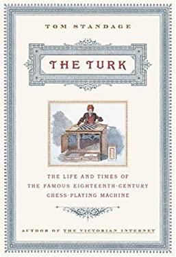 Turk 9780802713919
