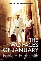 The Two Faces of January 21962642