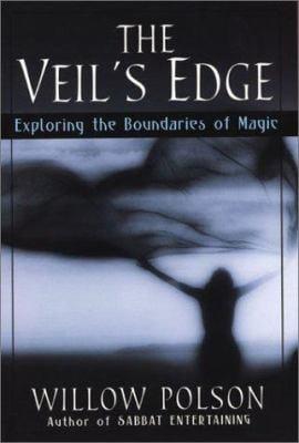 The Veil's Edge: Exploring Bou 9780806523521