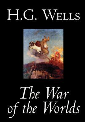 The War of the Worlds 9780809596478