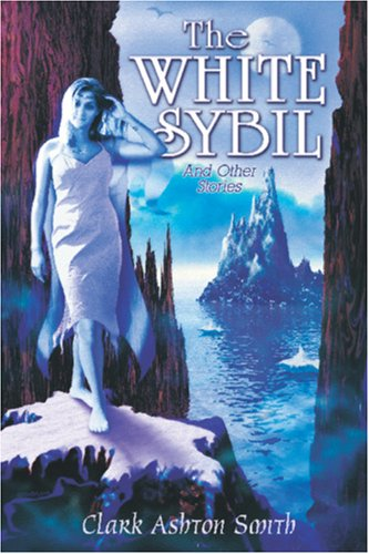 The White Sybil and Other Stories 9780809511426