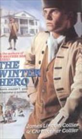 The Winter Hero 23015595