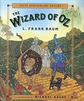 The Wizard of Oz: Celebrating the Hundredth Anniversary 3288541