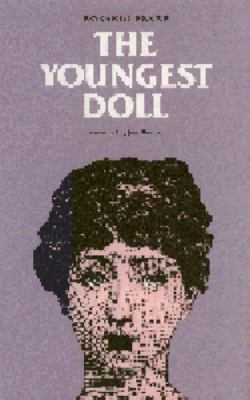 The Youngest Doll 9780803219830