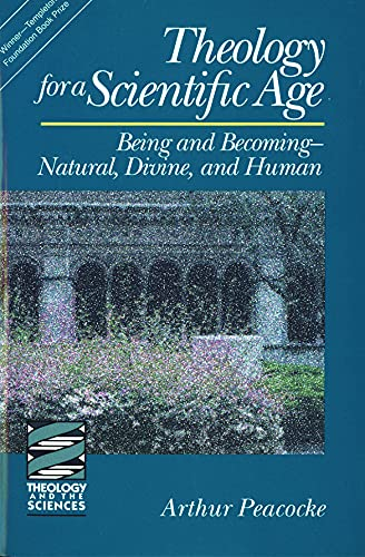 Theology Scientific Age 9780800627591