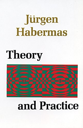 Theory and Practice 9780807015278
