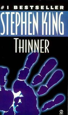 Thinner 9780808565642