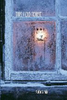 This Cold House: The Simple Science of Energy Efficiency 9780801886225
