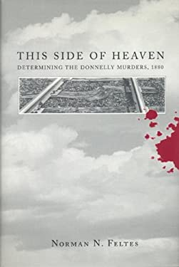 This Side of Heaven 9780802044860