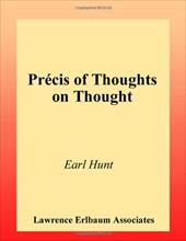 Thoughts on Thought 3302387