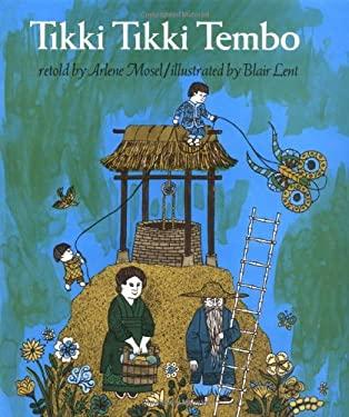 Tikki-Tikki-Tembo-9780805006629.jpg