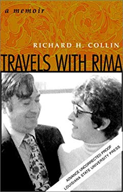 Travels with Rima: A Memoir 9780807127544
