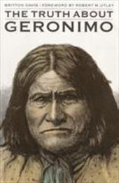Truth about Geronimo-Pa 3255127