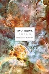 Two Rooms: Poems 3332326