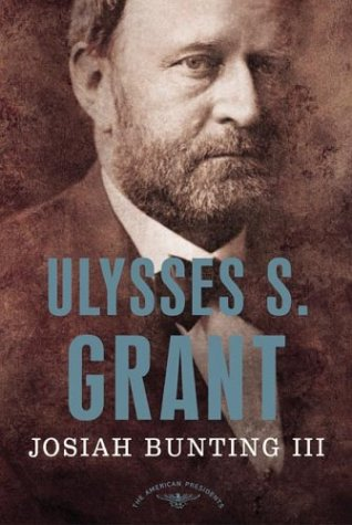 Ulysses S. Grant 9780805069495
