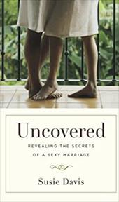 Uncovered: Revealing the Secrets of a Sexy Marriage 3200748