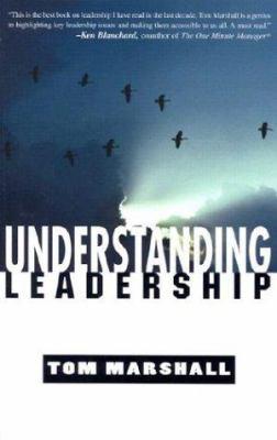 Understanding Leadership 9780801064579