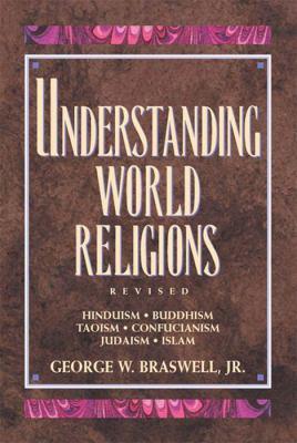 Understanding World Religions 9780805410686