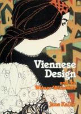 Viennese Design 9780807611531