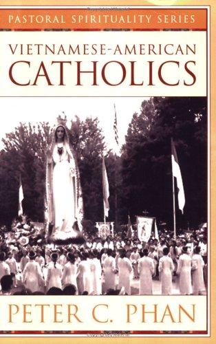 Vietnamese-American Catholics 9780809143528