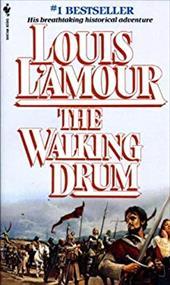 ISBN 9780808518969 product image for Walking Drum (Turtleback School & Library Binding Edition) | upcitemdb.com