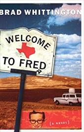 Welcome to Fred
