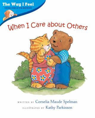 When I Care about Others