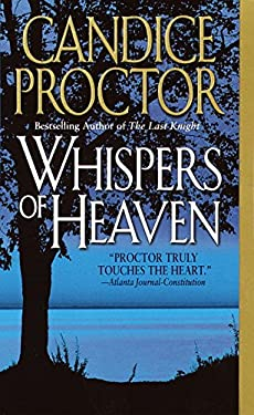 Whispers of Heaven 9780804119313